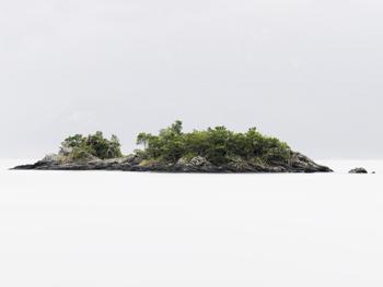 Grid   ilhabela